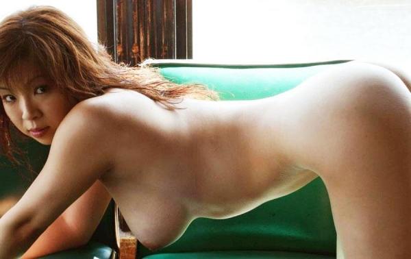 おっぱい 美乳18884.jpg