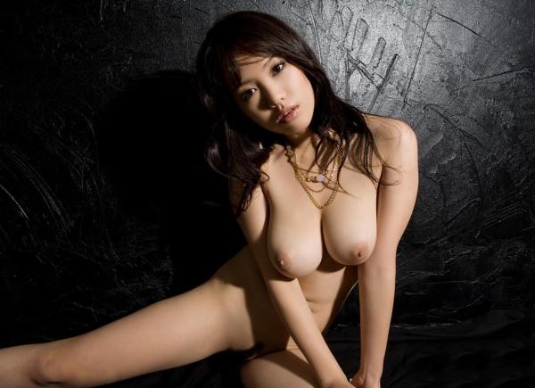 おっぱい 美乳19023.jpg