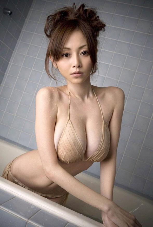 おっぱい 美乳19684.jpg
