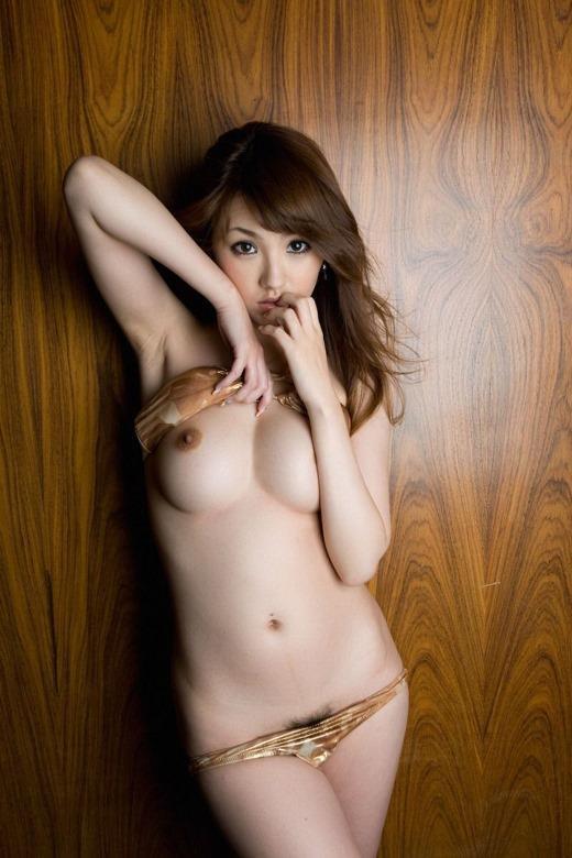 おっぱい 美乳20083.jpg