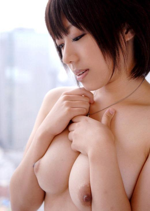 おっぱい 美乳20105.jpg