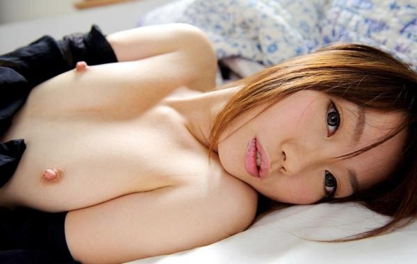 おっぱい 美乳20142.jpg