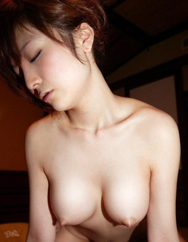 おっぱい 美乳20147.jpg