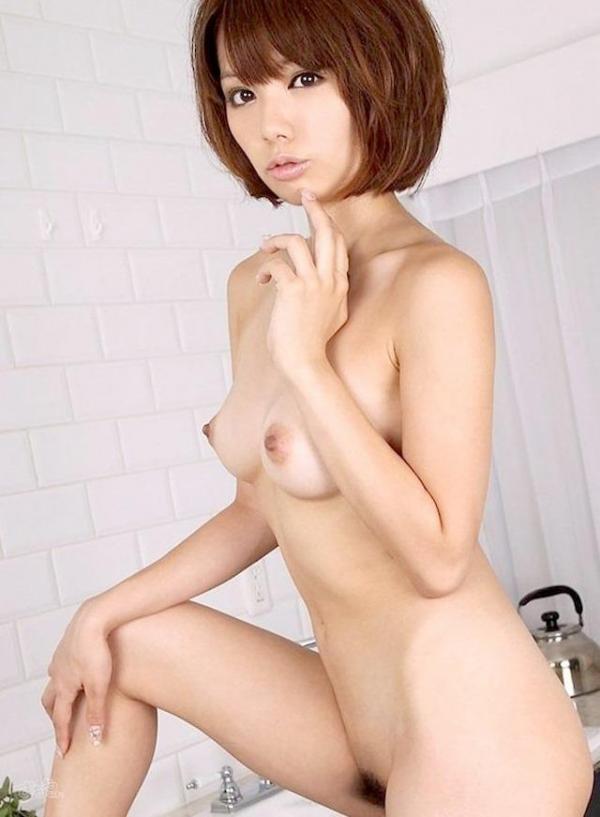 おっぱい 美乳20226.jpg