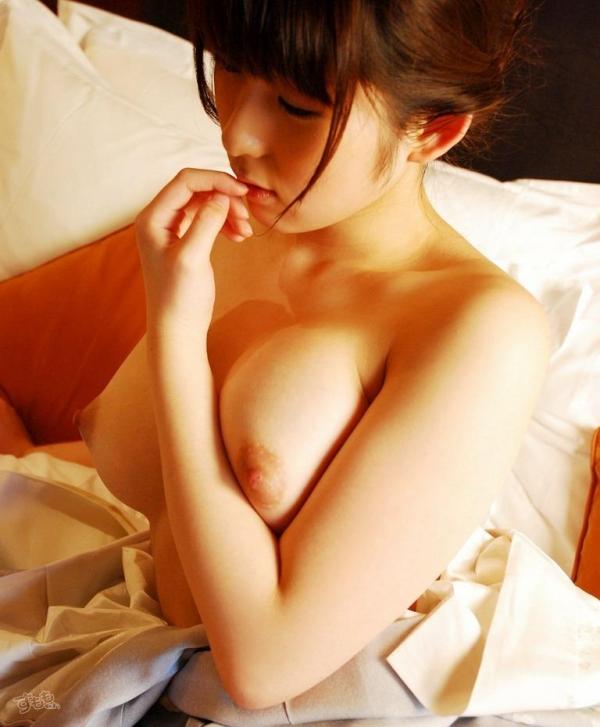 おっぱい 美乳20498.jpg