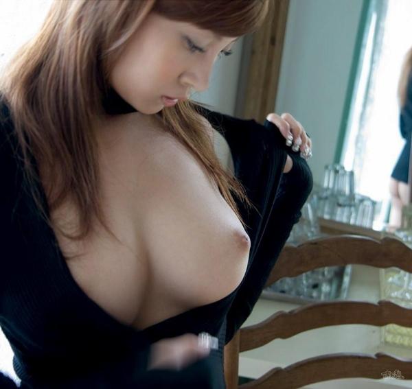 おっぱい 美乳20575.jpg