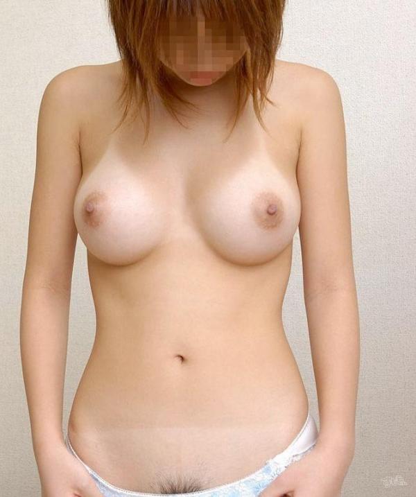 おっぱい 美乳20581.jpg