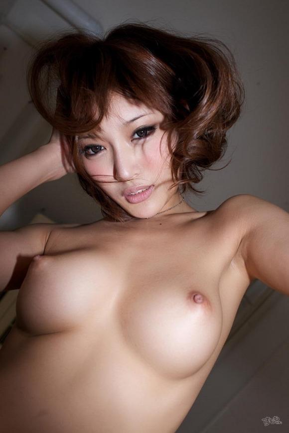おっぱい 美乳20621.jpg