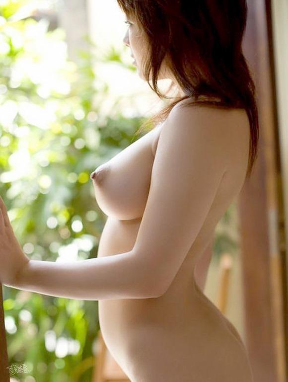 おっぱい 美乳20798.jpg