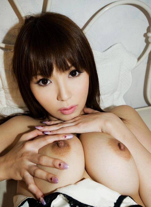 おっぱい 美乳22119.jpg