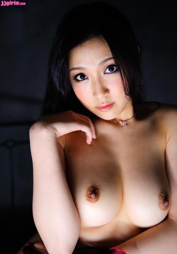 【エロ画像】お乳が堪らんという証明を今からしたいと思っている。先ずは見てくれ☆ パート18