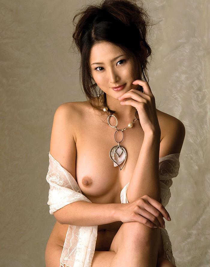 お乳の神様ありがとう☆といいたくなる美しい乳写真 パート5