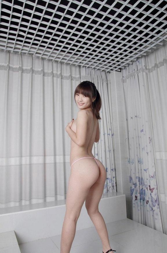 お尻 美尻16792.jpg