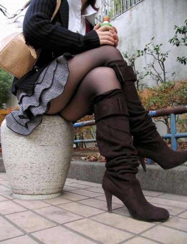 ブーツの季節です0875.jpg