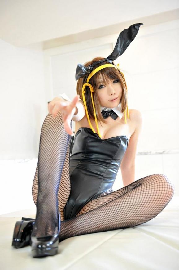バニーガール0859.jpg