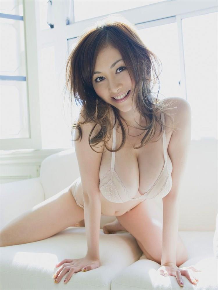 杉原杏璃9
