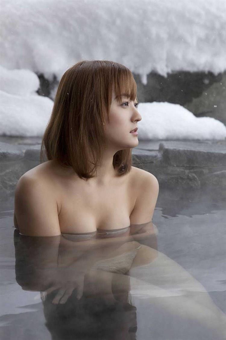 小松彩夏24