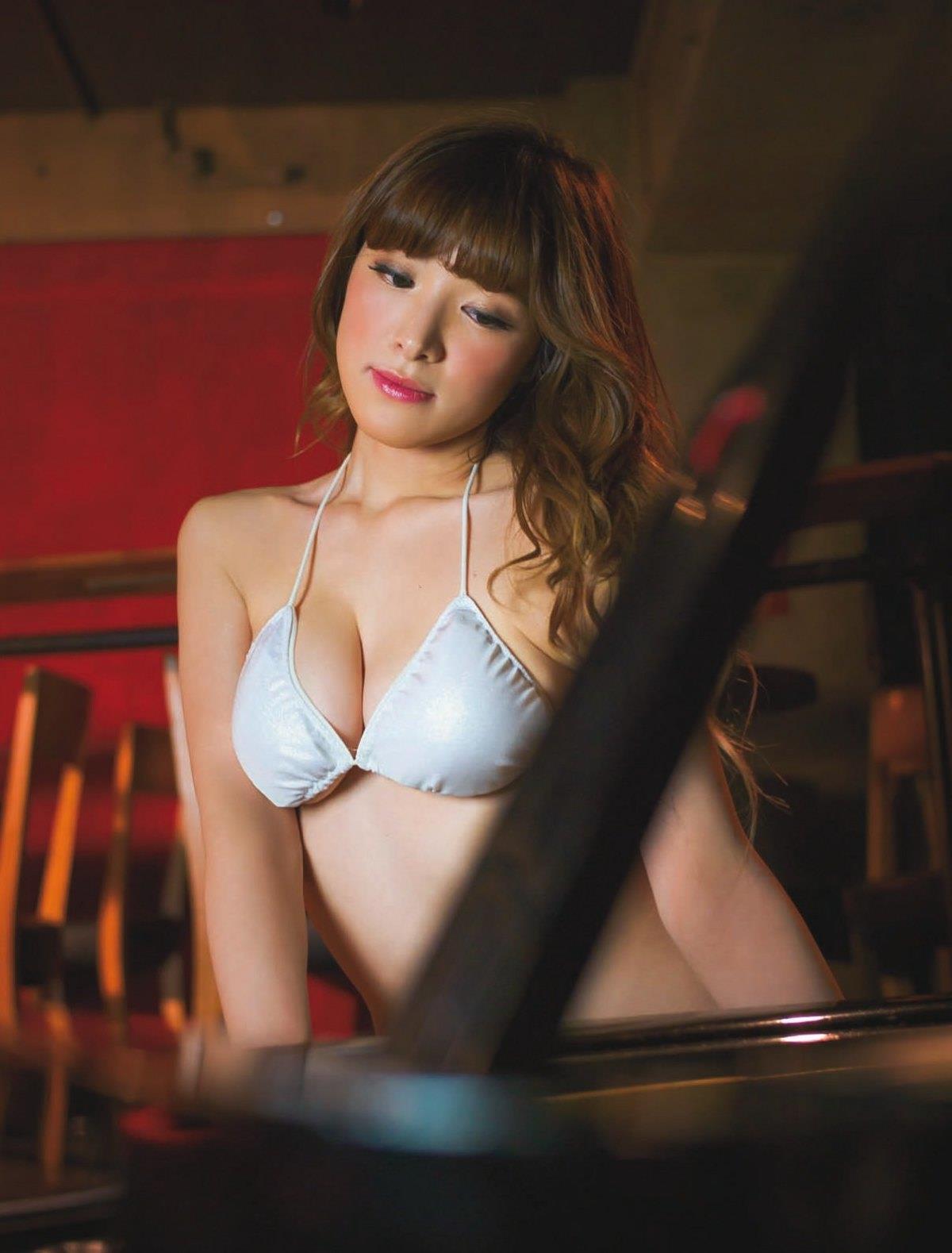 ピアニスト11
