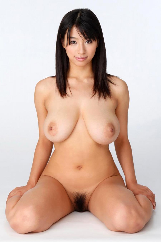 ロケット乳3