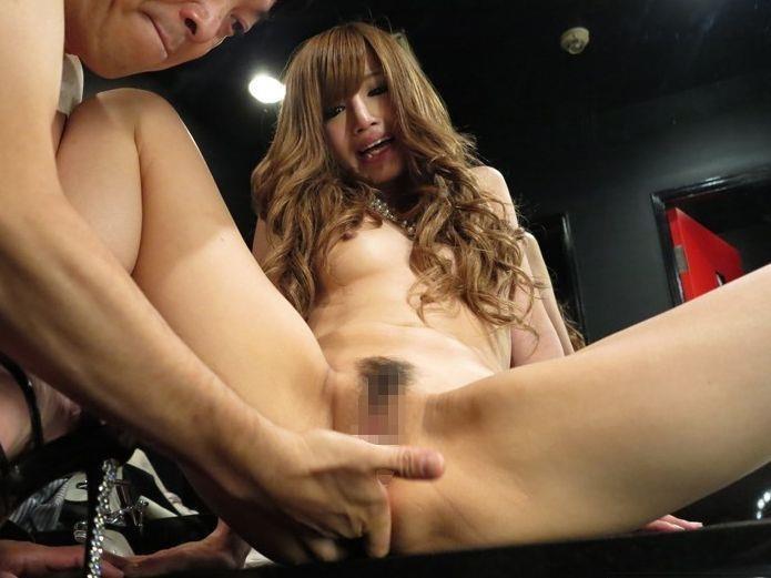 ギャル 裸5
