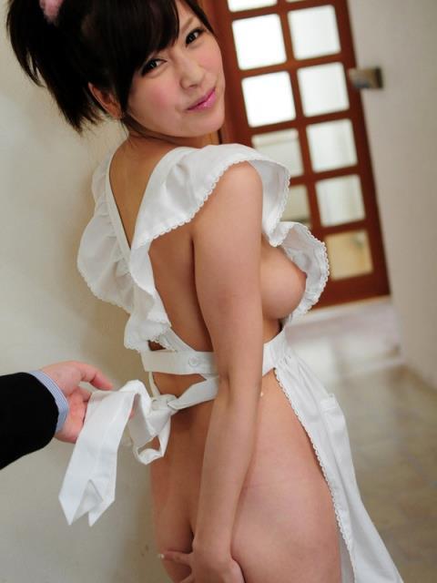 裸エプロン0041.jpg