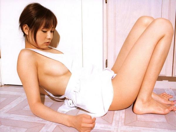 裸エプロン0065.jpg