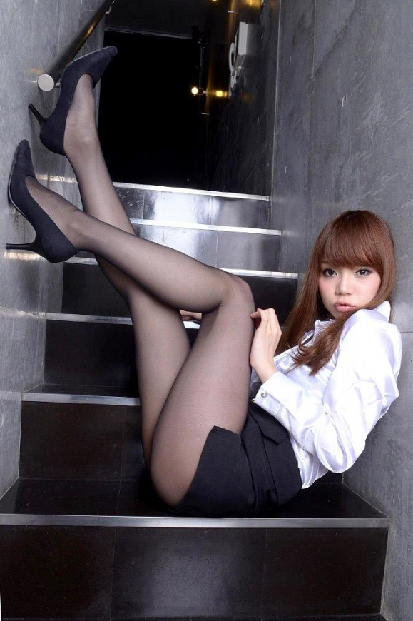 黒パンスト5591.jpg
