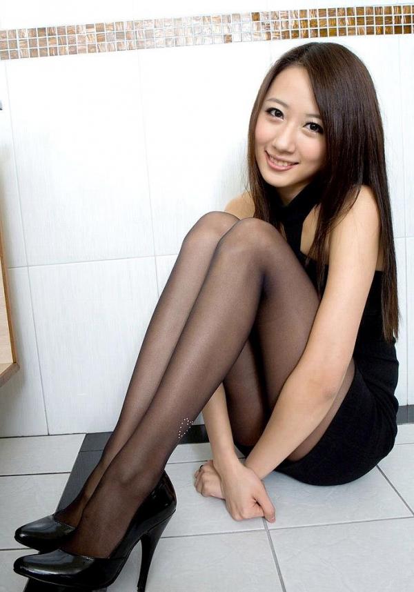 黒パンスト5603.jpg