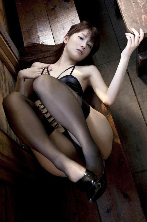 黒パンスト5604.jpg