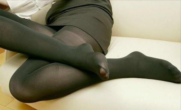 黒パンスト5621.jpg