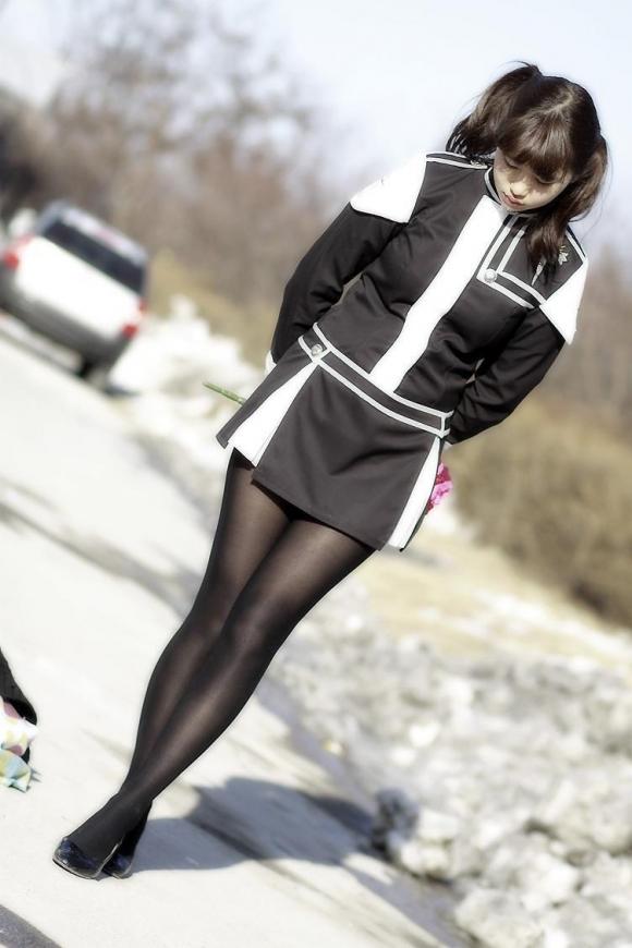黒パンスト5680.jpg