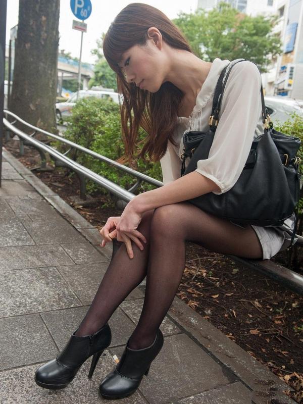 黒パンスト5683.jpg