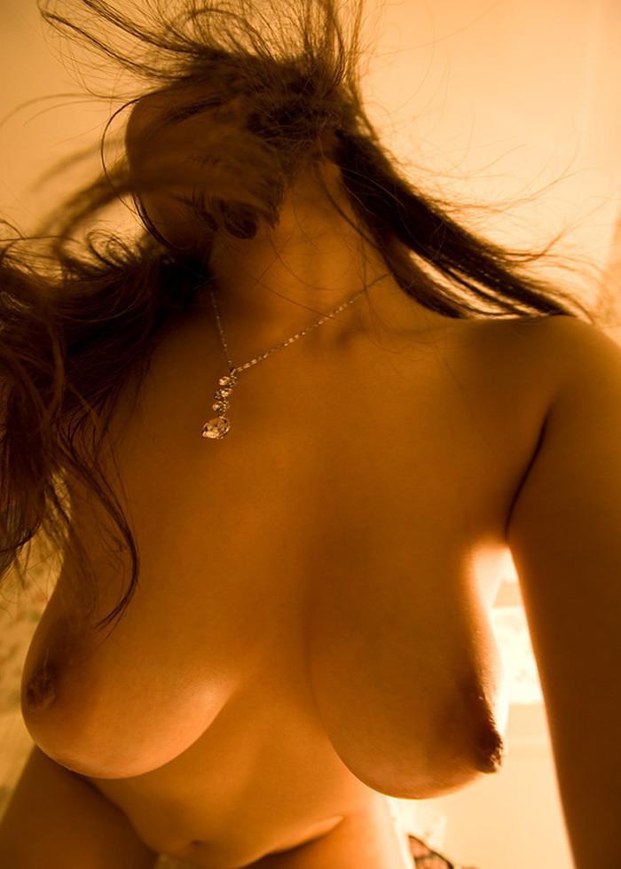 美巨乳小娘の存在感が存分に発揮されたおっきなお乳写真 パート11