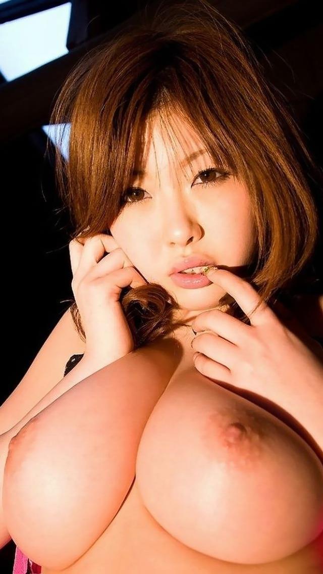美巨乳が大好きなおやぢが集いし美巨乳写真の見事な共演☆パート2