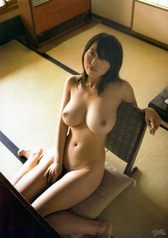 kyo6465.jpg