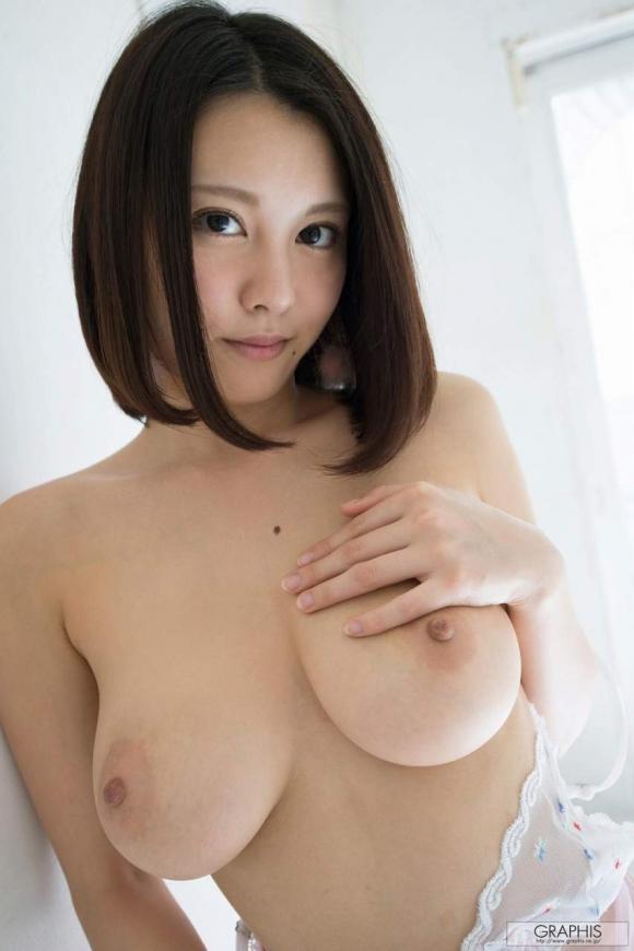 kyo6872.jpg