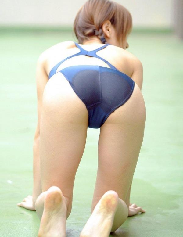 競泳水着2899.jpg