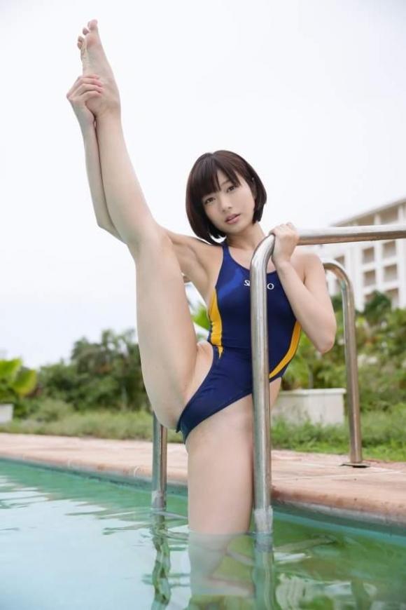 競泳水着2931.jpg