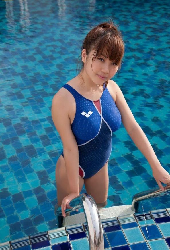 競泳水着2939.jpg