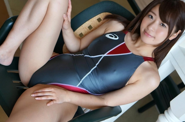 競泳水着3019.jpg