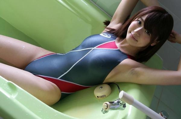 競泳水着3041.jpg