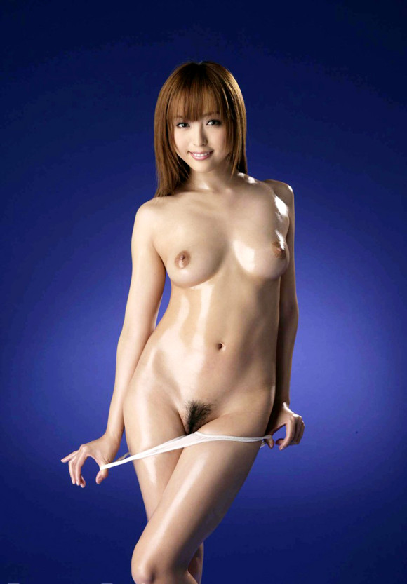 lotion1333.jpg