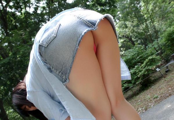 ミニスカート3437.jpg