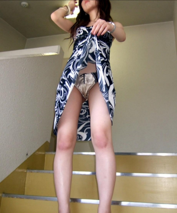 ミニスカート3522.jpg