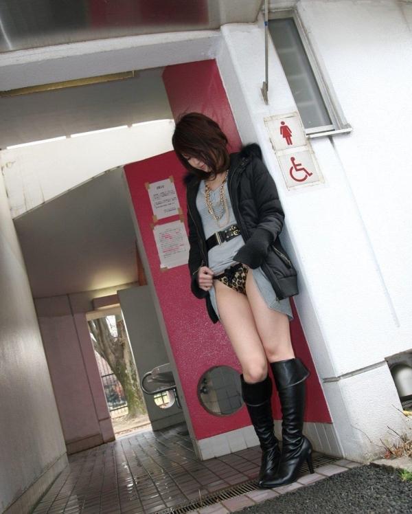 ミニスカート3525.jpg