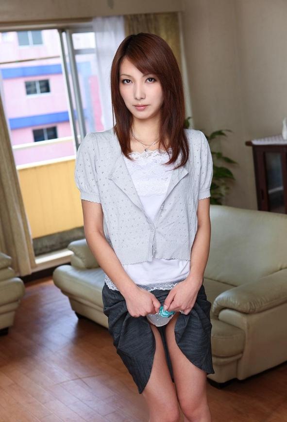 ミニスカート3526.jpg