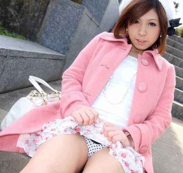 ミニスカート3535.jpg