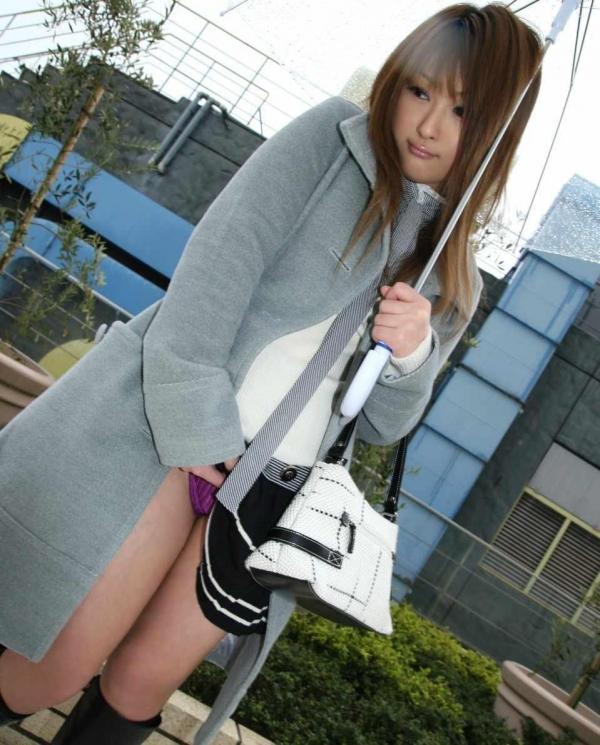 ミニスカート3540.jpg