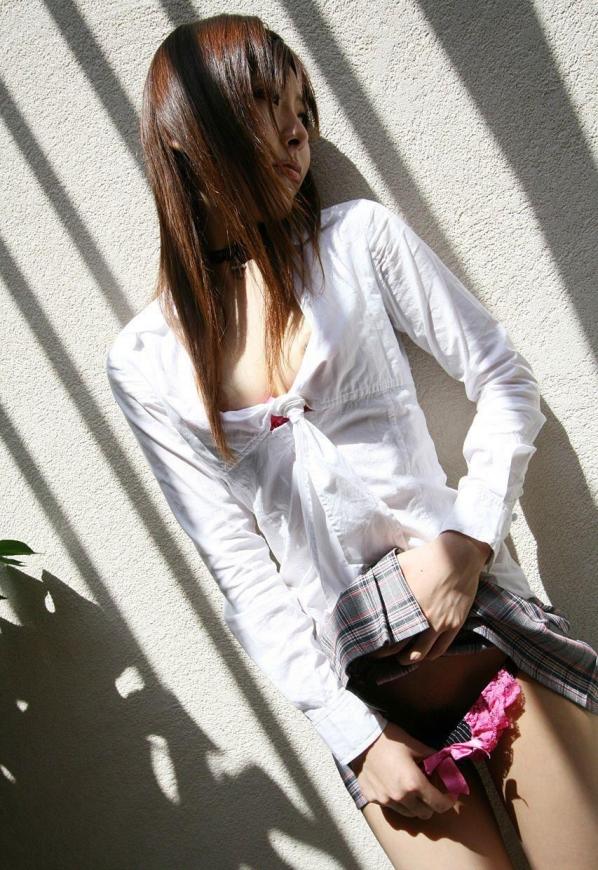 ミニスカート3543.jpg