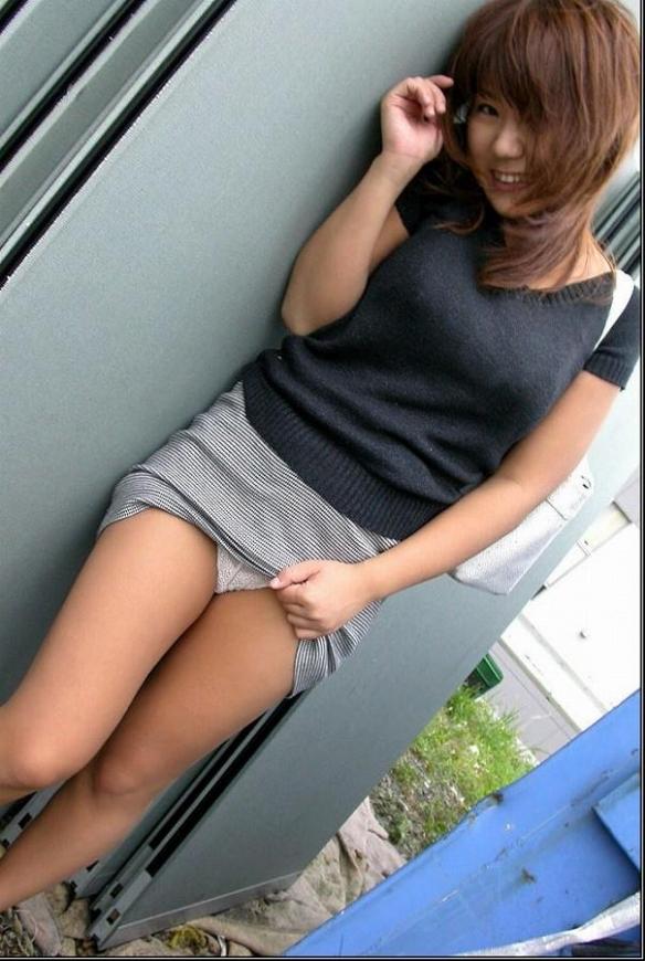 ミニスカート3545.jpg